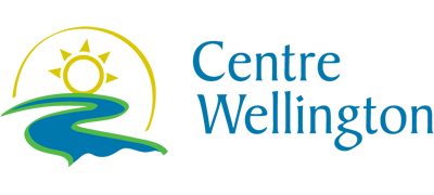 Centre Wellington banner image 1