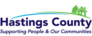 Hastings County banner image 1