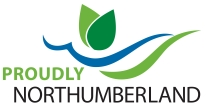Northumberland Agriculture banner image 1