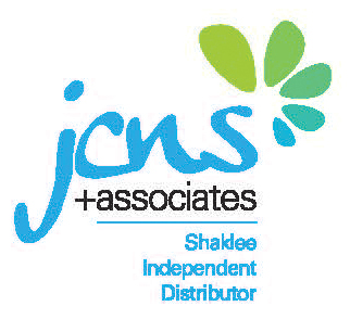 Shaklee - JCNS Distributions Inc.