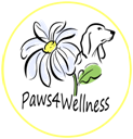 Paws4Wellness