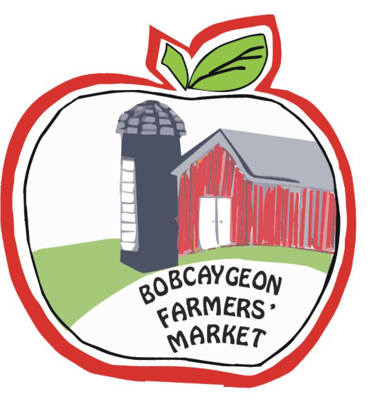Bobcaygeon Farmers Market