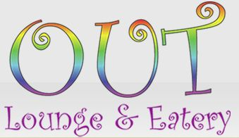 Out Lounge & Eatery company logo