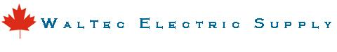 Waltec Electric Supply