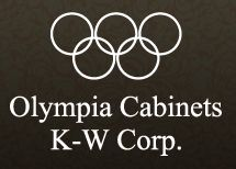 Olympia Cabinets Kw Inc
