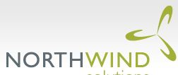 Northwind Solutions company logo