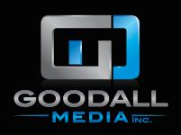 Goodall Media Inc.