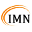Industrial Machinery News company logo
