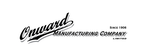Onward Manufacturing Co