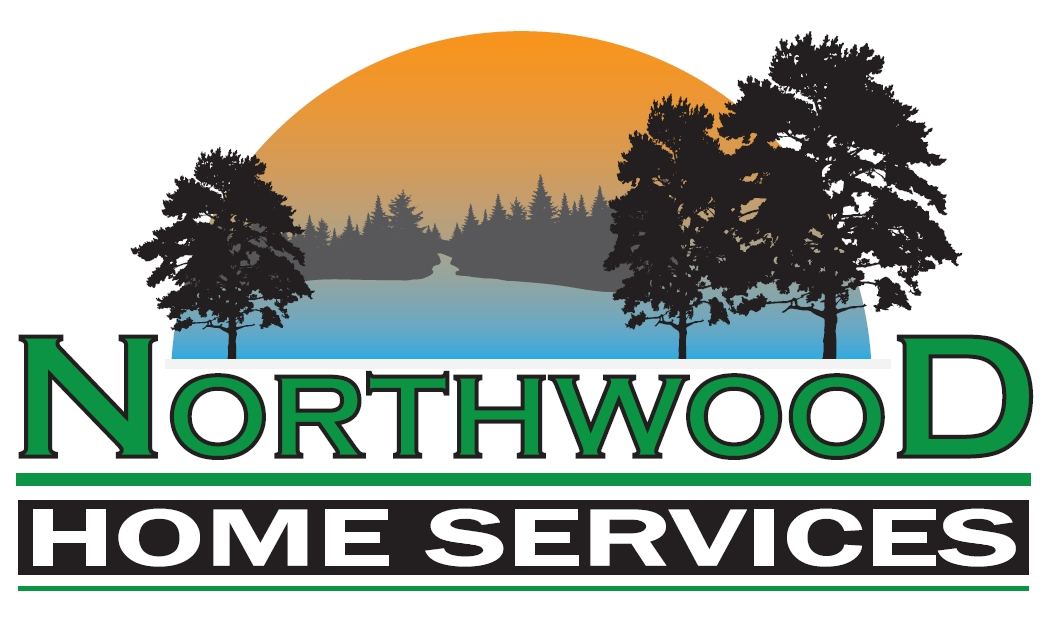 Northwood Home Services