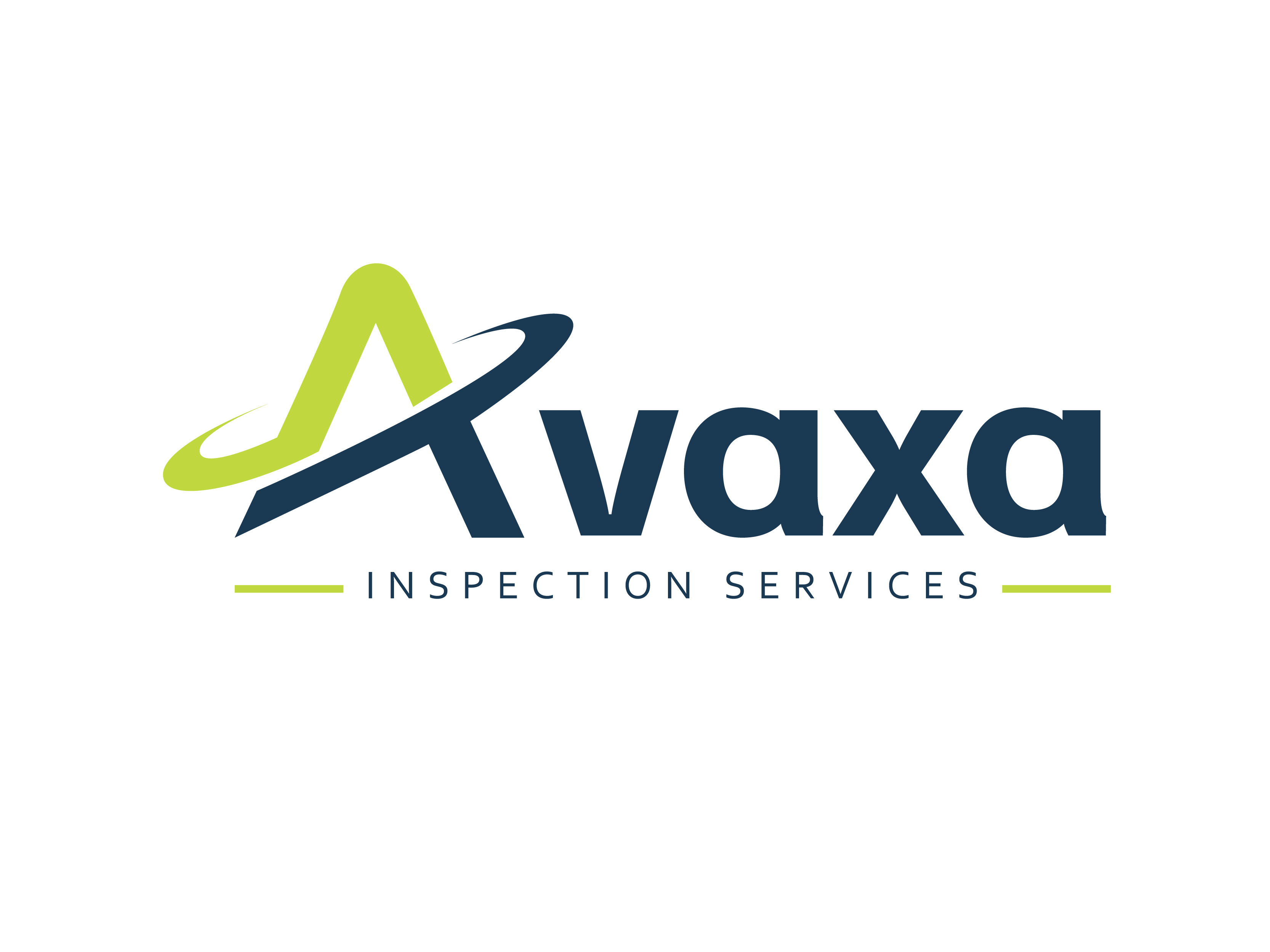 Avaxa Inspection Services company logo