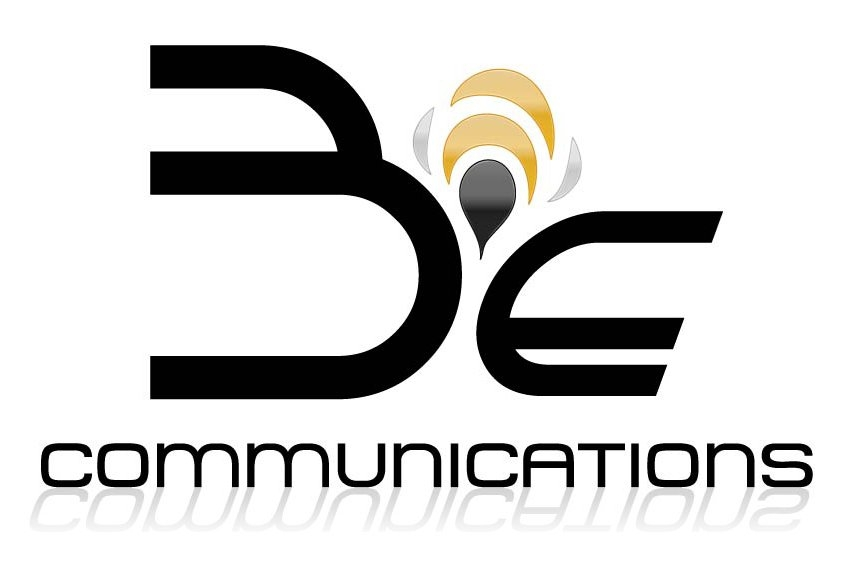 Be-Communications