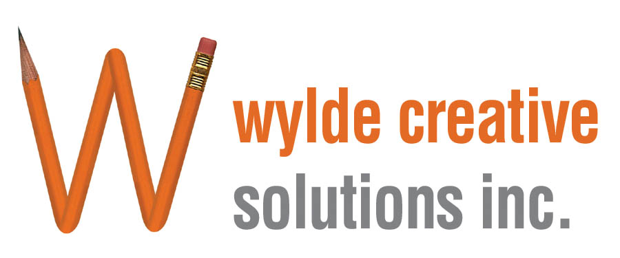 Wylde Creative Solutions Inc.