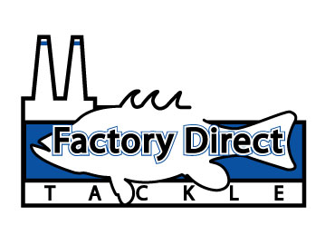 Factory Direct Tackle Corp