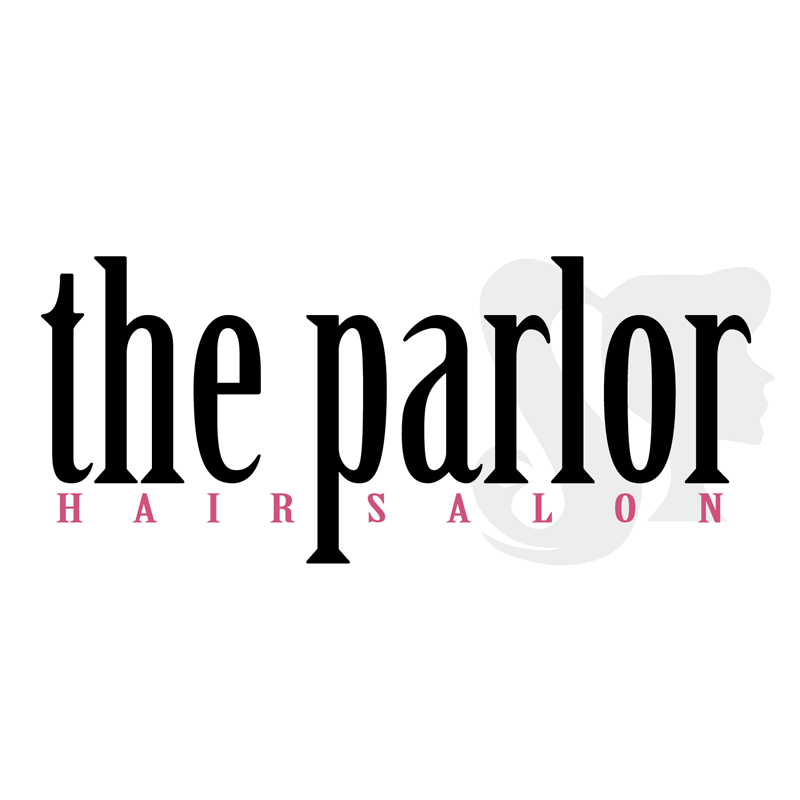 The Parlor Hair Salon