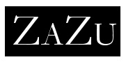 ZAZU Boutique & Spa company logo