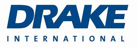 Drake International - Whitby Office