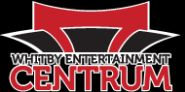 Whitby Entertainment Centrum