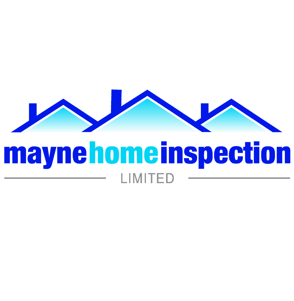 Mayne Home Inspection Ltd.