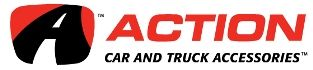Action Car and Truck Accessories company logo