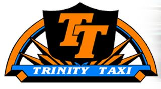 Trinity Taxi and Livery Services Ltd.