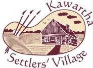 Kawartha Settlers' Village