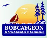 Bobcaygeon & Area Chamber of Commerce