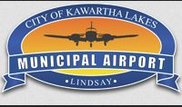 City of Kawartha Lakes Municipal Airport