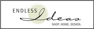 Endless Ideas Interiors Inc. company logo