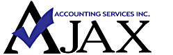 Ajax Accounting Services