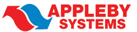 Appleby Systems