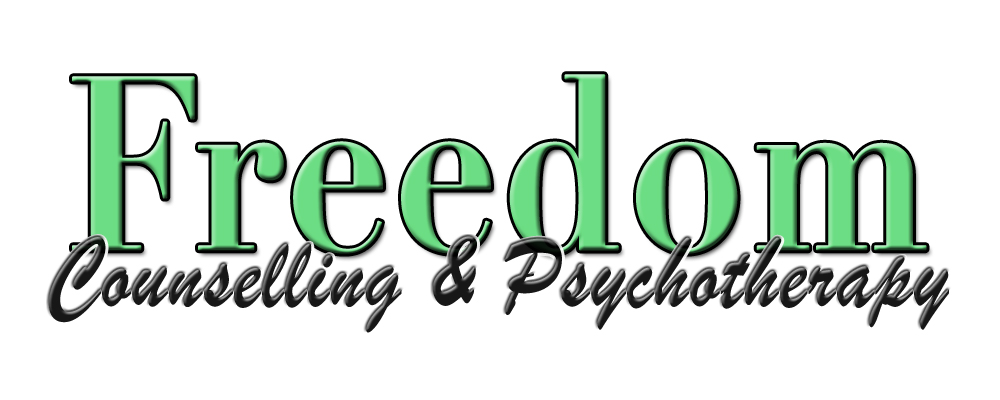 Freedom Counselling & Psychotherapy Services