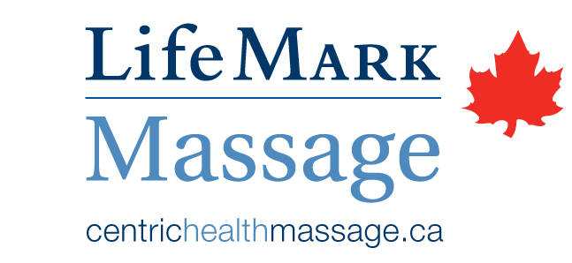 LifeMark Massage - a division of Centric Health