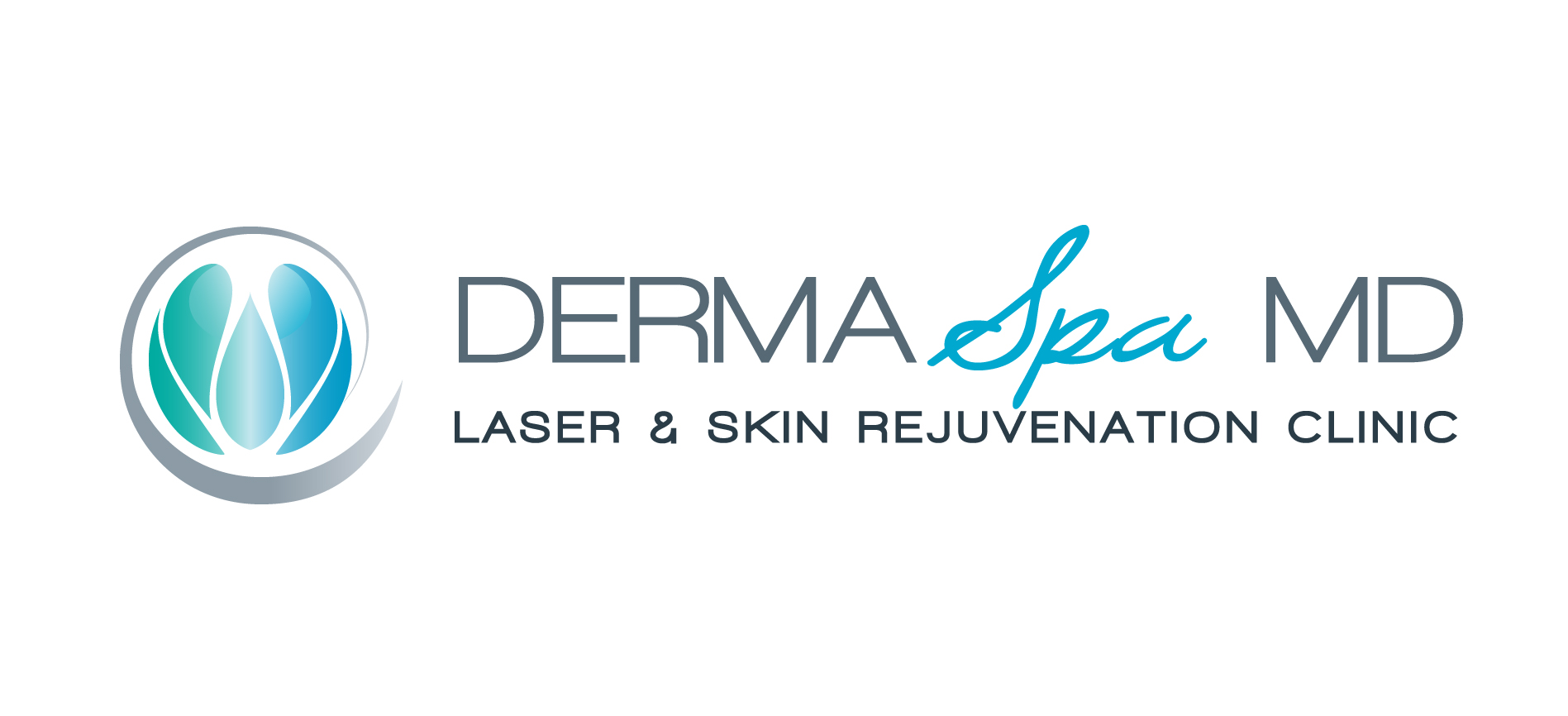 DermaSpa MD Laser & Skin Rejuvenation Clinic