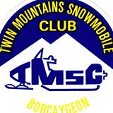 Twin Mountains Snowmobile Club