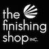 The Finishing Shop, Inc.