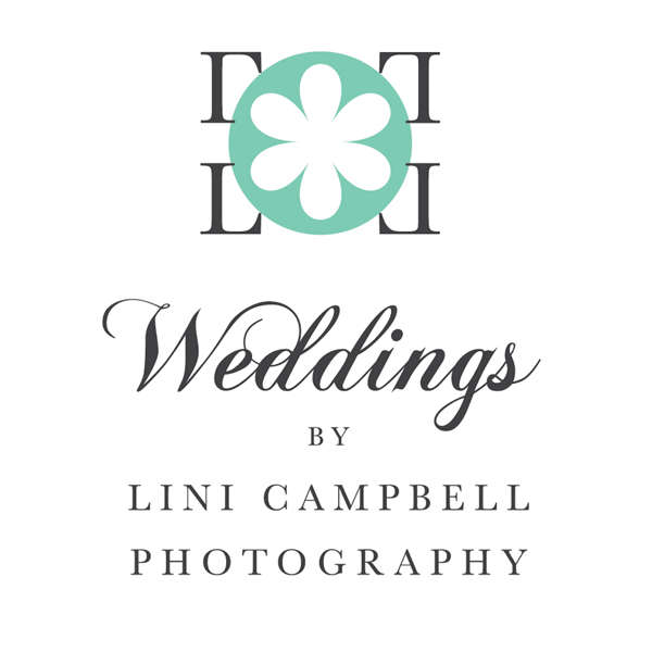 Lini Campbell Photography
