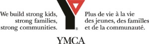 YMCA Employment Services company logo