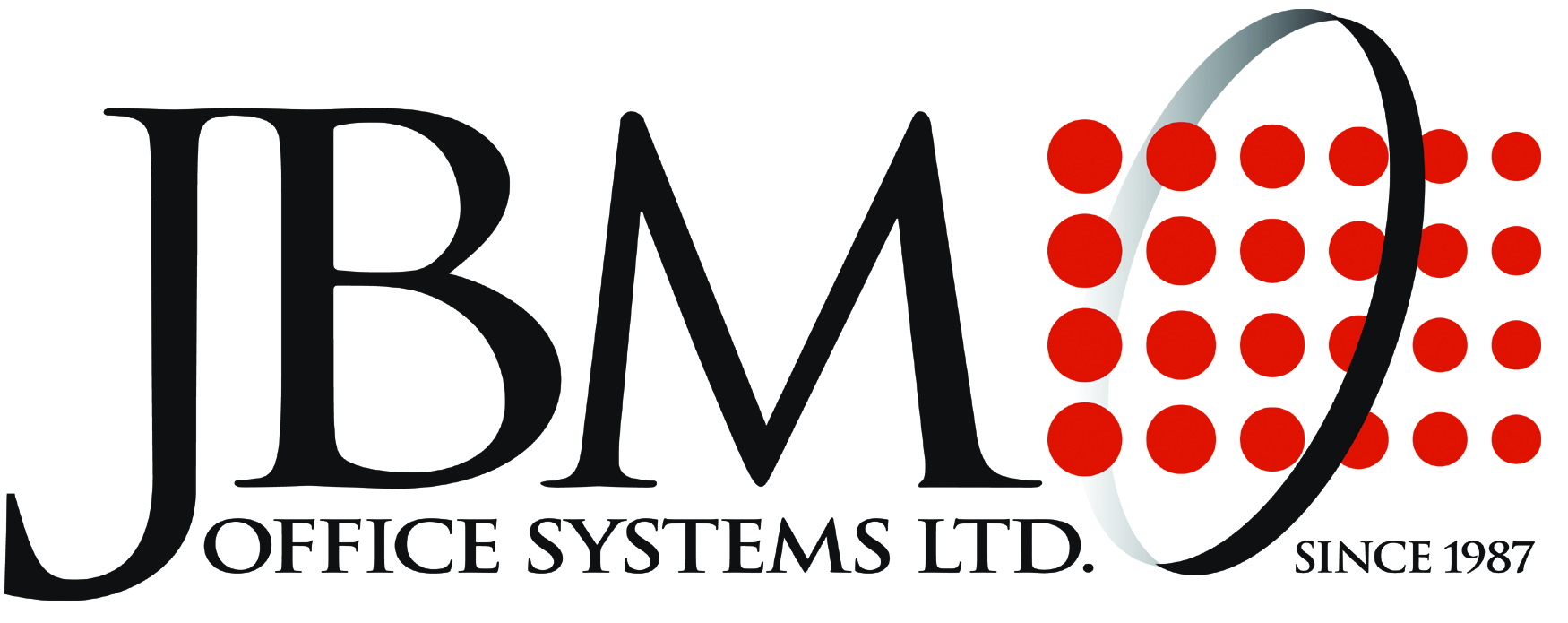JBM Office Systems Ltd. company logo