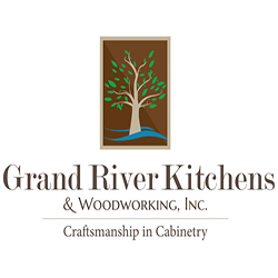 Grand River Kitchens & Woodwkg