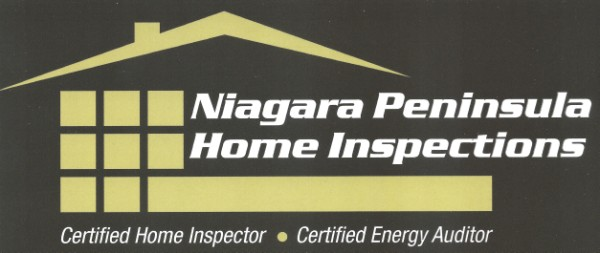 Niagara Peninsula Home Inspections