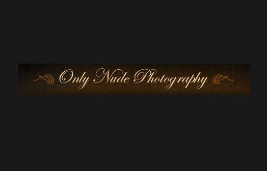 Only Nude Photography