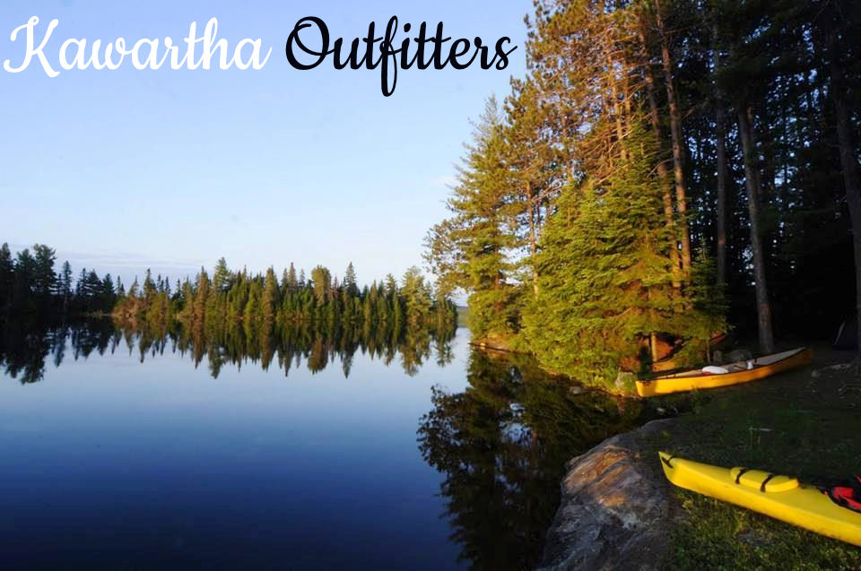 KawarthaOutfitters.ca