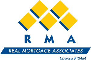 Manny Caruso - Real Mortgage Associates | Lic #10464 company logo