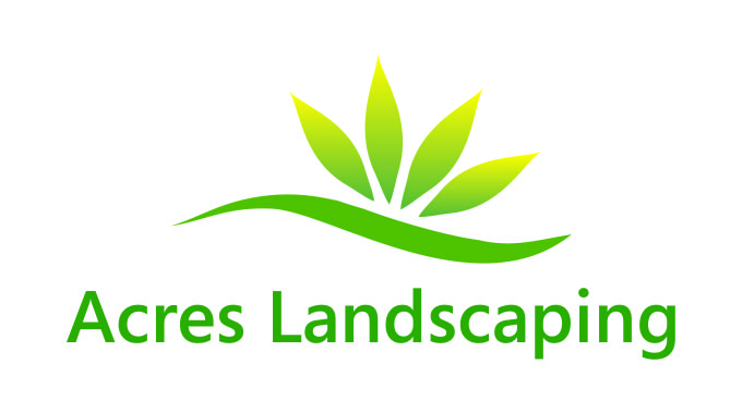 Acres Landscaping