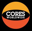 Cores Worldwide Incorporated