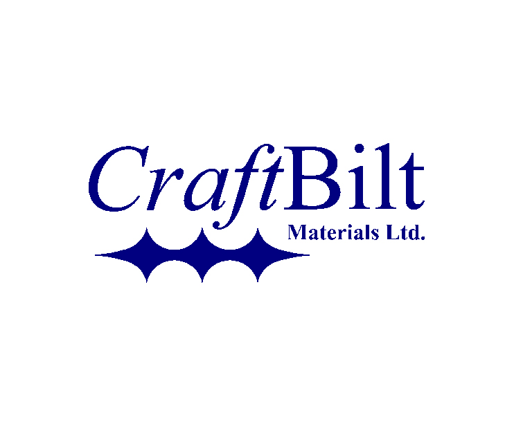 Craft-Bilt Materials Ltd.
