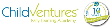 Childventures Early Learning Academy (Head Office)
