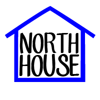 North House