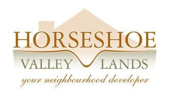 Horseshoe Valley Lands Ltd